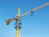 国内塔式起重机安全作业防撞雷竞技newbee赞助商研制成功