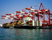 湖北省水运调研报告出炉 企业巨头抢滩港口布局